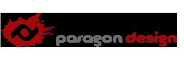 Paragon Design